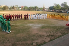 sports-day7
