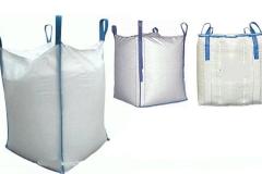 FIBC-Bags-U-Panel-4-Panel-Circular-Type