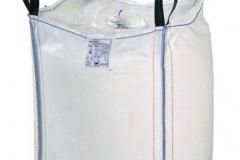 U-panel-tote-2-ton-bulk-bag