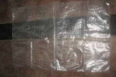 pp-woven-laminated-clear-sheet