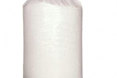u_panel_single_loop_type_a_big_1_ton_bulk_bags_with_inlet_spout