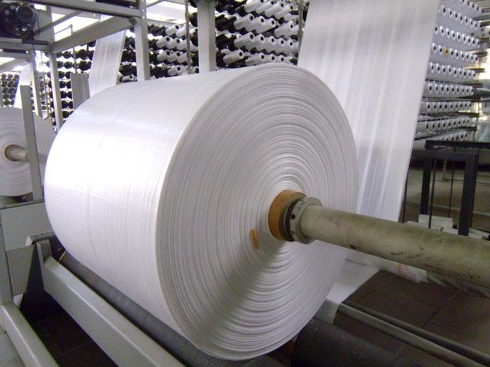 circular-woven-fabrics-big